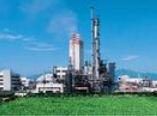 油气生产刺激雷竞技下载官方版雷竞技官网网页版需求快增